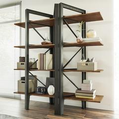 Bethel Park Bookcase