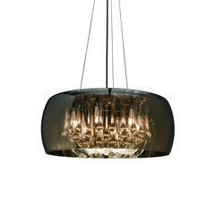 Alain Pendant Lighting