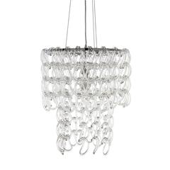 Letizia Pendant Lighting