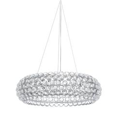 Bulle Pendant Lighting