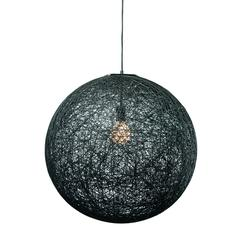 String 24 Pendant Lighting