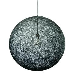 String 30 Pendant Lighting