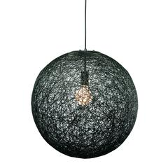 String 20 Pendant Lighting