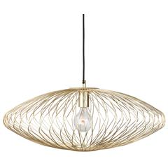 Astra Pendant Lighting