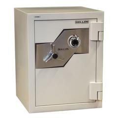 Jewely Safe