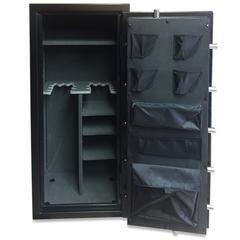Hunter Series Gun Safe