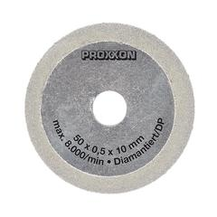Diamond blade for KS 115, Ø 2""