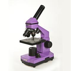 2L NG Amethyst Microscope