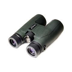 Energy PLUS 12x50 Binoculars