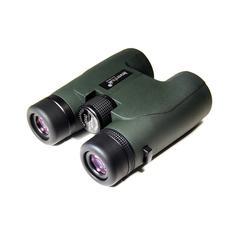 Energy PLUS 16x42 Binoculars