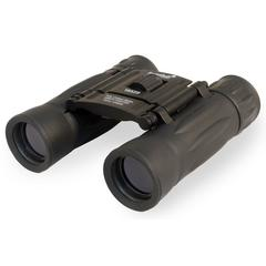 Atom 10x25 Binoculars