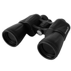 Atom 20x50 Binoculars