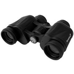 Atom 7x35 Binoculars