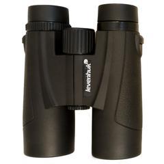 Karma 10x42 Binoculars