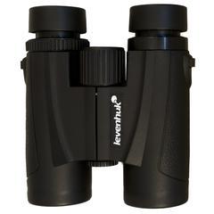 Karma 8x32 Binoculars