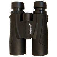 Karma 8x42 Binoculars