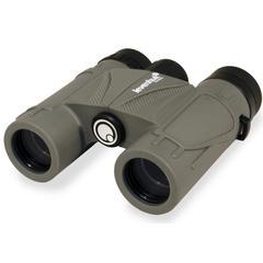Karma PLUS 8x25 Binoculars