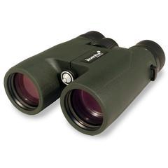Karma PRO 10x42 Binoculars