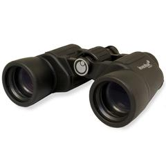 Sherman 8x40 Binoculars
