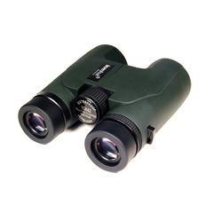 Energy PLUS 10x42 Binoculars
