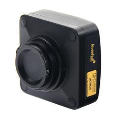 T510 NG Digital Camera