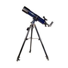 Levenhuk Strike 90 PLUS Telescope