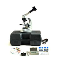 D50L NG Digital Microscope