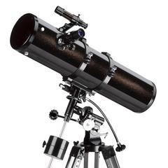 Skyline 130x900 EQ Telescope