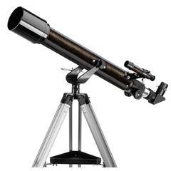 Skyline 70x700 AZ Telescope