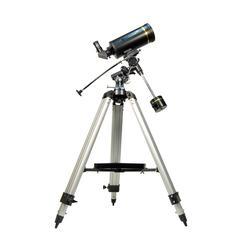 Skyline PRO 105 MAK Telescope
