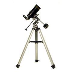 Skyline PRO 90 MAK Telescope