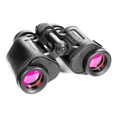 Heritage PLUS 8x30 Binoculars