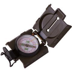 DC65 Compass