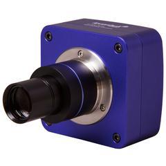 M1400 PLUS Digital Camera