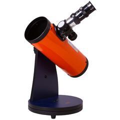 LabZZ D1 Telescope