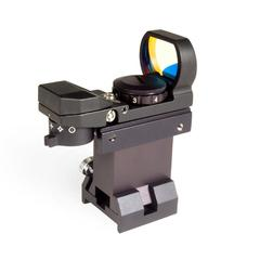 Levenhuk Ra FDS-41 Red Dot Finder