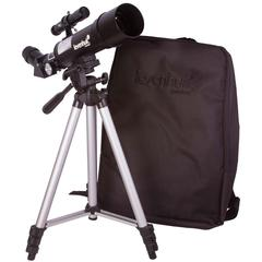 Skyline Travel 50 Telescope