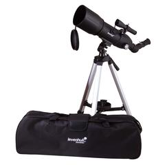 Skyline Travel 80 Telescope