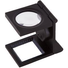 Zeno Desk D0 Magnifier