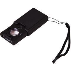 Zeno Gem M13 Magnifier