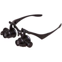 Zeno Vizor G4 Magnifying Glasses