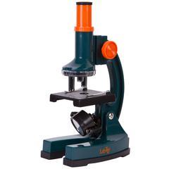 LabZZ M2 Microscope