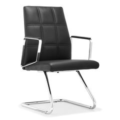 ZuoMod Controller Conference Chair Black