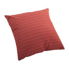 ZuoMod Doggy Small Outdoor Pillow Rust Red