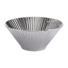 Volar Bowl Silver