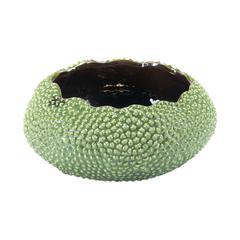Cartago Bowl Green
