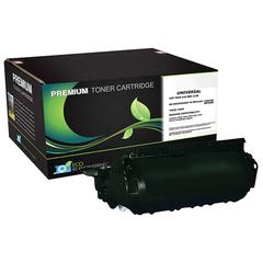 InfoPrint 1130  1140 High Yield Toner  OEM# 28P2010  30 000 Yield