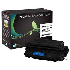 Compatible PC 1060  1061  1080F (L50) Toner (OEM# 6812A001AA) (5 500 Yield)