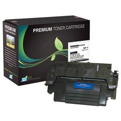 Compatible LJ 4  4M  4+  4M+  5  5N  5M  5Se Extended Yield Toner (EX) (OEM# 92298X) (11 000 Yield)