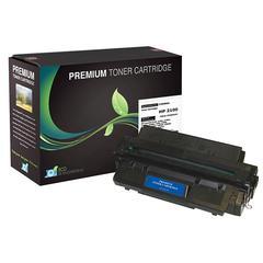 Compatible LJ 2100  2200 Toner (OEM# C4096A) (5 000 Yield)